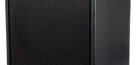 1235734RS-LG12 Active (Black)