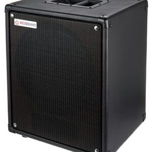 RS-LG12/Active(Black)