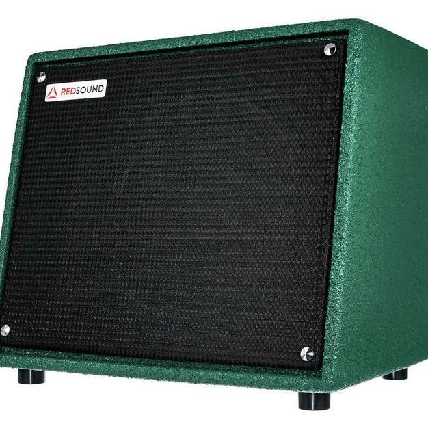 RS-LG12/Rack