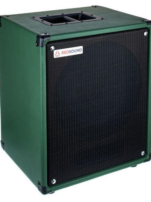 RS-LG12 Active (Black / Green)