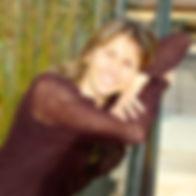 daniela-urbassek_2_orig.jpg
