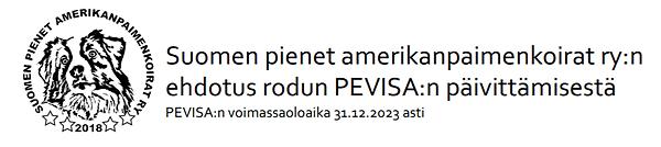 pevisa.png