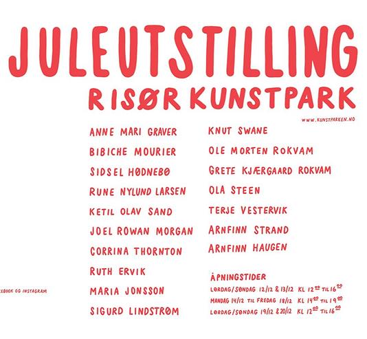 Juleutstilling_edited.png