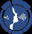 logo-asha@2x.png