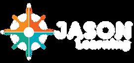 JASONLogoWebsite2016.png