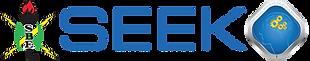 seek-nsbe-logo.png
