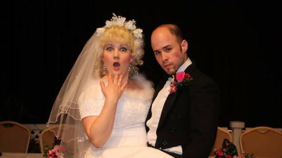 Fredo___Fiona_s_Whacked_Wedding_1_op_653