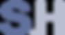 לוגו כחול אפור sh.png