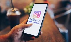instagram image viral
