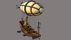 airship texture 1