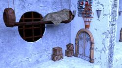 dungeon closeup 2