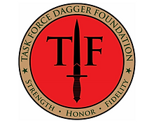 WWW.taskforcedagger.org.png