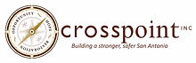 Crosspoint full logo in color high res.j