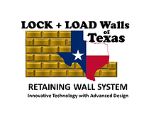 L+L Logo.png