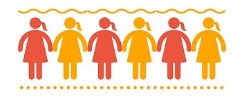 Days for Girls Serves Women Worldwide