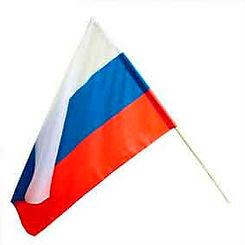 Изготовление флагов омск