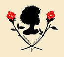 Logo 2020.jpeg