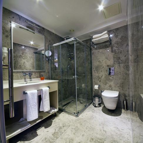 superior banyo-min.jpg