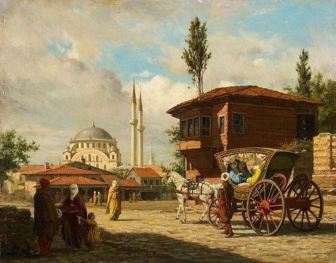 eyüp-sultan-camii-1024x802.jpg