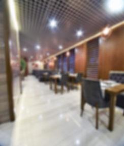 otel restoran01-min.jpg