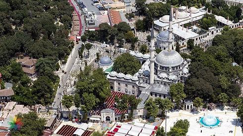 istanbul-eyup-sultan-cami.jpg