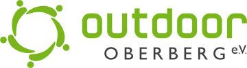 outdoor-oberberg-logo.jpg