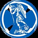 logo EDC sans devise.png