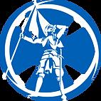 logo SDI sans devise.png