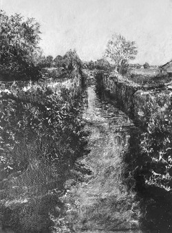 louth canal drawing 12