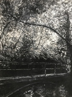 Louth canal drawing 9