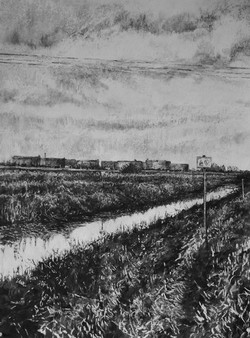 Louth drawing 15