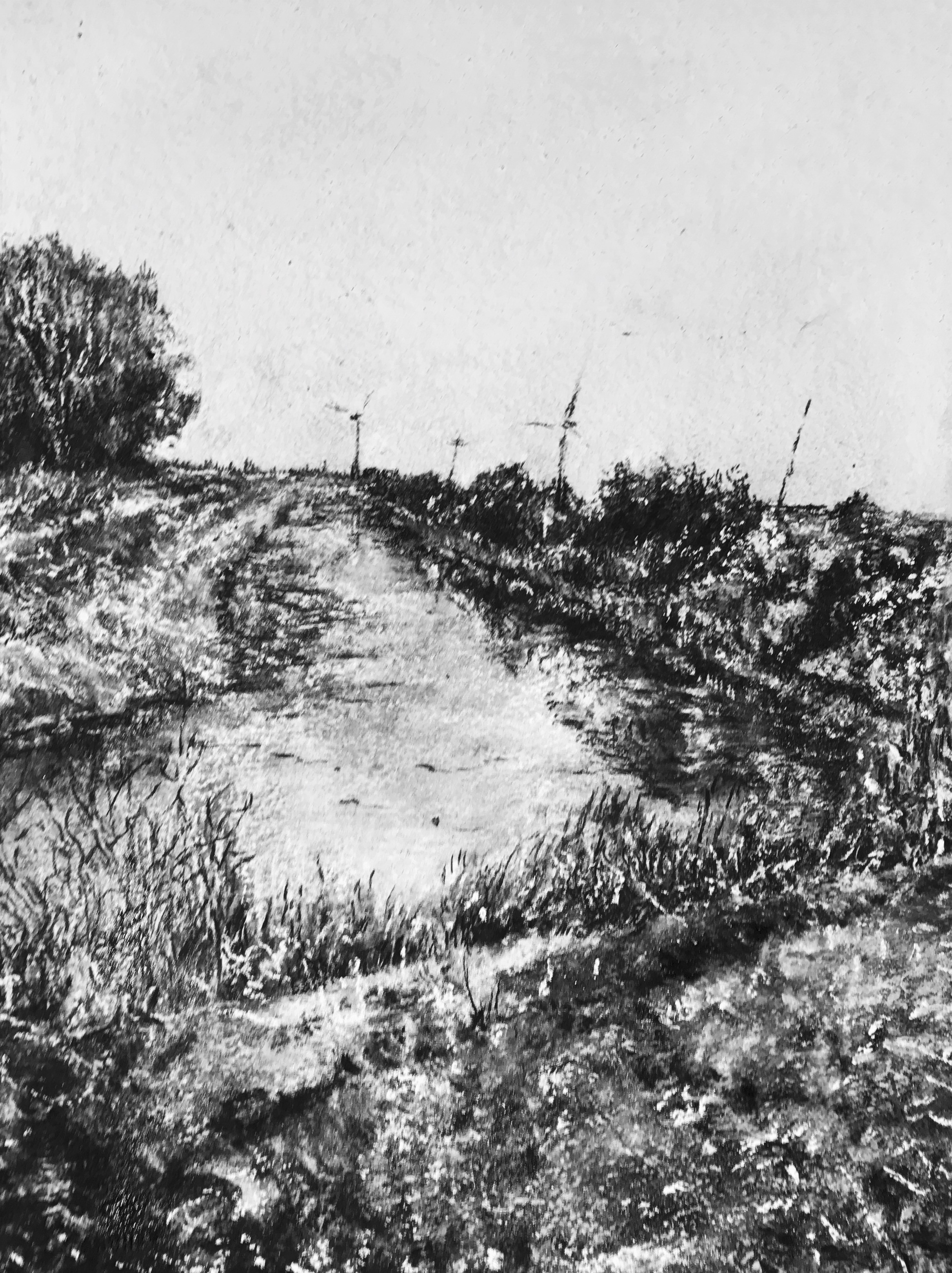 louth canal drawing 11