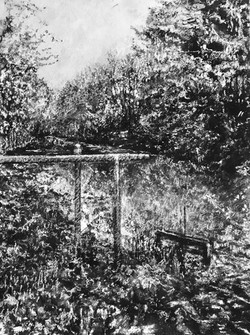 Louth canal drawing 10