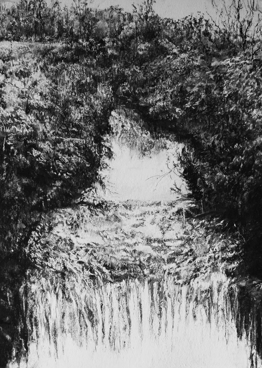 louth canal 14