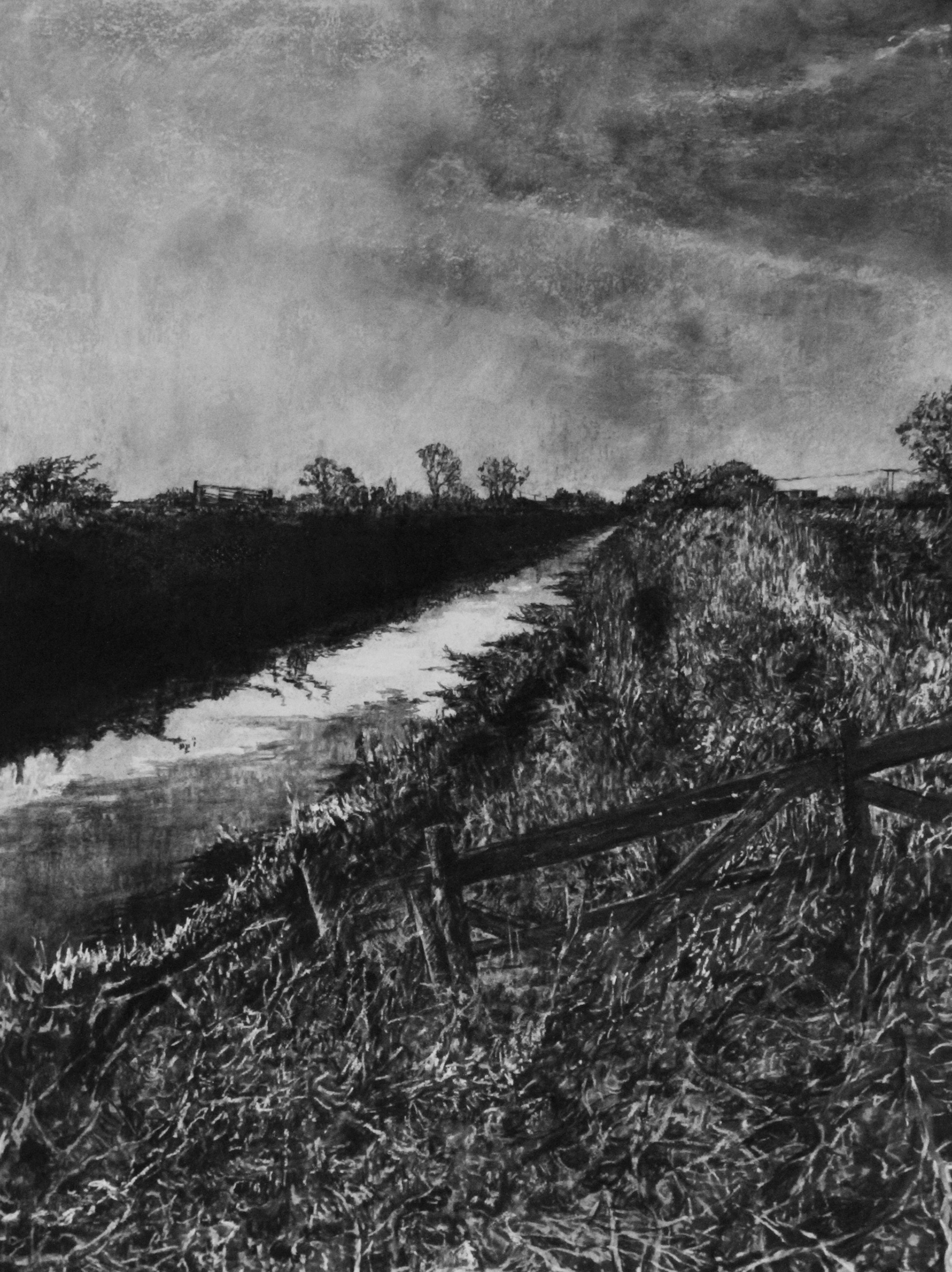 Louth canal drawing 4