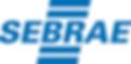 logo_sebrae.png