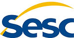 logo_Sesc.jpg