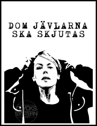 SILVANA111111.png