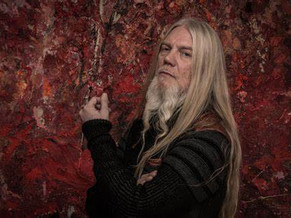 Marko Hietala, the harsh decision...