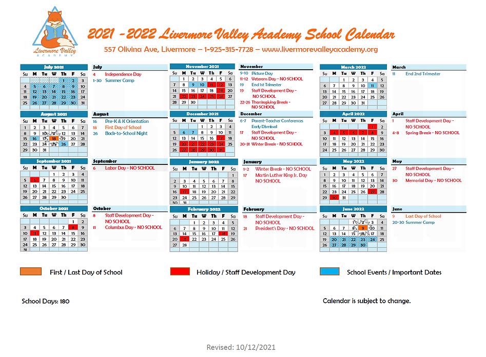 LVA calendar 2021-2022.PNG