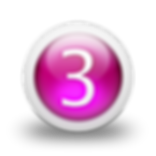 number-3-icon-11.png