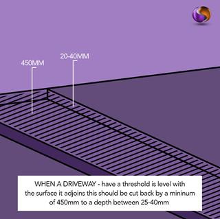 overlay 8a.jpg