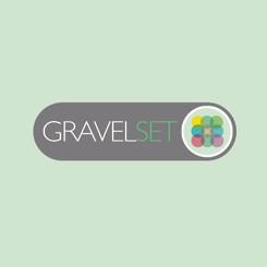 GRAVELSET