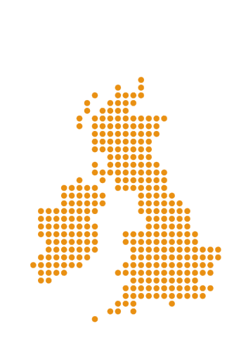 map%2520uk%2520_edited_edited.png