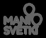 Mani svetki_logo mājaslapai.png