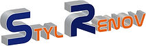 Logo SR transition.jpg