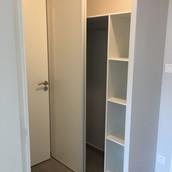 exc-placard-couloir