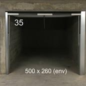 exc-box-35