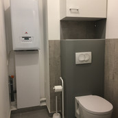 exc-wc