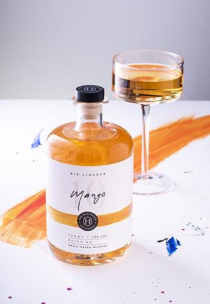 Mango product image 1-min.jpg